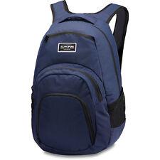 DAKINE Dark Navy 18s Campus - 33 Litre Laptop Backpack