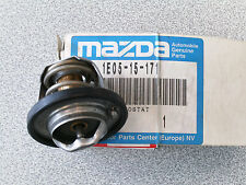 Mazda 121 ZQ/Mazda 2 DY, Original Themostat, neu, OVP, 1E05-15-171