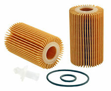 CarQuest 84041 Engine Oil Filter Fits Toyota Land Cruiser