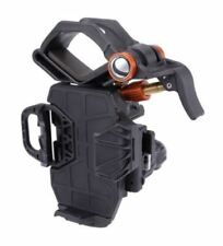 Celestron NexYZ 3-Axis Universal Smartphone Adapter For Binoculars / Scopes UK