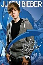 Justin Bieber: Flechas-Maxi Poster 61cm X 91,5 Cm (nuevo Y Sellado)