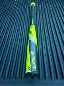 Easton S500 Speed Brigade 32/27 (-5) Big Barrel 2 5/8