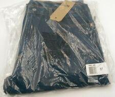 Levis 505 Regular Fit Jeans, Size 38 x 32 - Blue