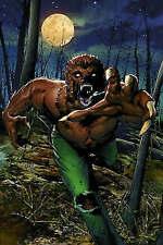Skottie Young American Comics & Graphic Novels