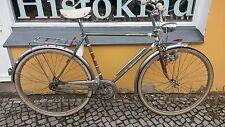 "1965er Rabeneick Sportrad 28"" Oldtimer Herrenrad 3-Gang"