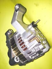 2006  Chrysler Pacifica V6 3.8 Engine 140AMP Alternator w/NEW Clutch Pulley