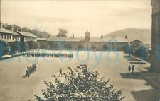 More details for south wales borderers brecon barracks postcard f frith