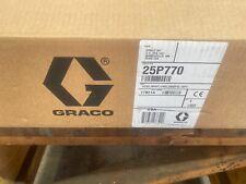Brand New Spray Foam Whip Hose Graco 25p770