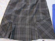 4 Women's skirts size 10