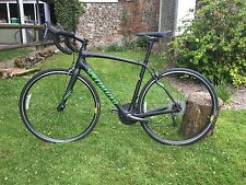 Specialized Roubaix SL4 2016 - 54- Carbon Road Bike - Lightly used