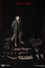 1:6 VTS TOYS VM-024 Blood Hunter Moveable Male Figure Collectible