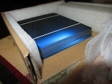 53pcs Poly 111*89mm Solar Cell for Solar Panel DIY Kit PV Photovoltaic