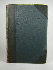Bible Its Story Taught One Thousand Picture Lessons Horne Vol VIII ONLY Ezekiel