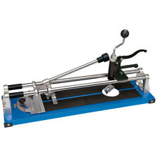 Draper Manual 3 In 1 Manual Tile Cutting Machine 24693 Max tile size 400mm