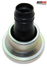 LAND ROVER DISCOVERY 3 TDV6 HSE S REAR PROPSHAFT MIDDLE CV BOOT