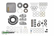2001-2007 CHRYSLER DODGE 41TE TRANSMISSION MASTER REBUILD KIT OEM MOPAR GENUINE