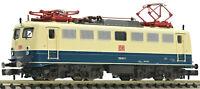 "Fleischmann N 733102 E-Lok BR 139 der DB AG ""Neuheit 2020"" - NEU + OVP"