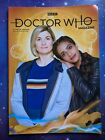 Doctor Who Magazine Subscriber Editions Specials DWM Collection Bundle Lot