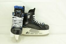New ListingBauer Nexus 2N Ice Hockey Skates Senior 10.5 D (1015-0784)