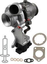 Abgas Turbolader für BMW 1er E87 3er E90 320d X1 20d X3 E83 2.0 d Motorcode N47