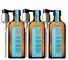 Moroccan Oil Super Value Pack 3 x 100ml Oils rrp $165
