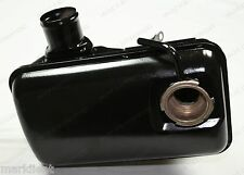 1966-68 Lincoln Radiator Expansion / Recovery Surge Tank 462