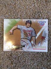 +++ Bryce Harper 2013 TOPPS od PH Baseball Card #PH2 - Washington Cittadini +++