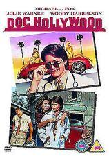 Doc Hollywood DVD Neue DVD (1000085164)