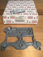 Ducati timing belt cover horiz. for 996 R, 998 S FE NEW OEM Brand New Original