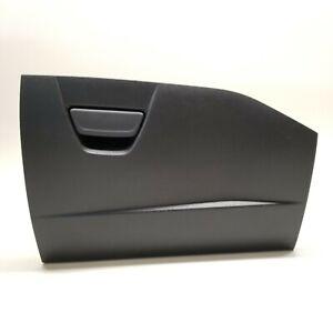 2016-2018 FORD FOCUS RS PASSENGER GLOVEBOX GLOVE BOX BIN STORAGE COMPARTMENT OEM