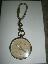 Compass (Excellant)