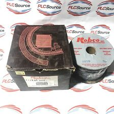 ROBCO 5019 3/4'' SQUARE BRAID PUMP COMPRESSION PACKING