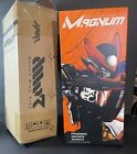 Devil Toys Magnum Mecha Will Rise 1/6 Figure One sixth Scale