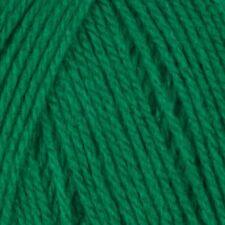 Robin DK Double Knit Wool Yarn 100g Balls Many Colours