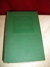 1952 THE WISE ENCYCLOPEDIA OF COOKERY HARDCOVER ILLUSTRATED BOOK -  1329 PAGES