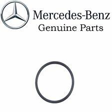 Genuine 0109972348 Engine Camshaft O-Ring