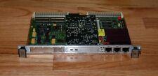 Motorola MVME-5100 (01-W3518F) - Plus IPMC761 Multifunction I/O Module