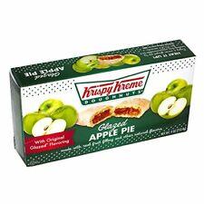 Krispy Kreme Vitré Apple Pie (1420ml - Paquet De 12)