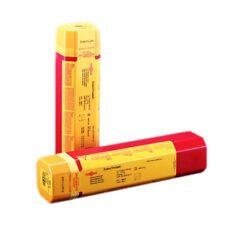 10 X EutecTrode 244  Castolin Eutectic  cast iron electrode 3.2mm