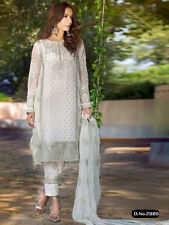 Bollywood Salwar Kameez Indian Designer Ethnic Party Wear Punjabi Suit Shalwar