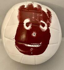 Wilson Cast Away Volleyball AVP Official Game Ball Size & Weight Tom Hanks