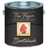 The Flynn Bootslack Yachtlack Boots-Farben klarlack für dein Boot FARBAUSWAHL
