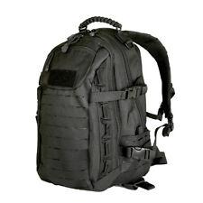 GEARDO Laser Cut Military Tactical Backpack EDC
