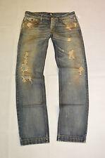 Dolce & Gabbana Jeans Gr. 32 NP: 279,00