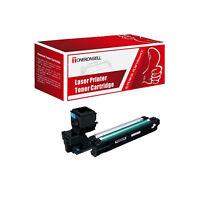 1PK A0WG0JF Cyan Compatible Toner Cartridge for Konica Magicolor 3730 3730DN