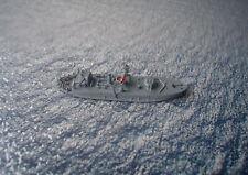 Monitor HMS GENERAL WOLFE by Navis S 1:1250 Waterline Ship Model