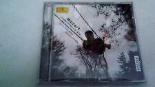 """MARIA JOAO PIRES CLAUDIO ABBADO """"MOZART PIANO CONCERTOS 21 & 26"""" CD 471 738-2"""