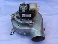 Heatline S20 S24 & S30 System Boiler Compatible Fan Assembly 3003200020