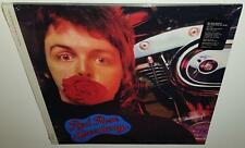 PAUL McCARTNEY & WINGS RED ROSE SPEEDWAY (2018) BRAND NEW VINYL LP