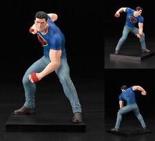 Kotobukiya SUPERMAN CLARK KENT 1:10 ARTFX Statue Limited Edition SDCC